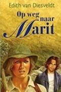 Bekijk details van Op weg naar Marit