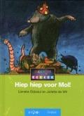 Bekijk details van Hiep hiep voor Mol!
