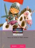 Bekijk details van Marleen