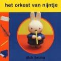 Bekijk details van Het orkest van Nijntje