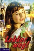 Bekijk details van Lekker weg!