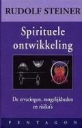 Bekijk details van Spirituele ontwikkeling