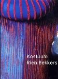 Bekijk details van Kostuum Rien Bekkers