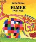 Bekijk details van Elmer en Slang