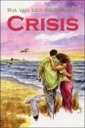 Bekijk details van Crisis