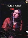 Bekijk details van Norah Jones