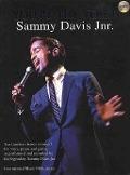 Bekijk details van Sammy Davis Jnr.