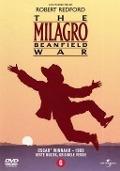 Bekijk details van The Milagro beanfield war