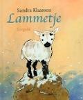 Bekijk details van Lammetje