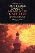 Bekijk details van Oosterse dagen, Arabische nachten