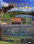 Bekijk details van Nederland weer mooi