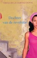 Bekijk details van Dochter van de revolutie