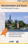 Bekijk details van Hanzesteden a/d IJssel