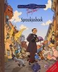 Bekijk details van Sprookjesboek