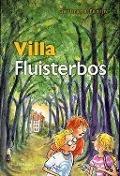 Bekijk details van Villa Fluisterbos