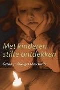 Bekijk details van Met kinderen stilte ontdekken