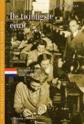 Bekijk details van De twintigste eeuw in meer dan 100 verhalen