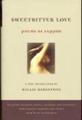 Bekijk details van Sweetbitter love
