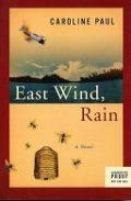 Bekijk details van East wind, rain