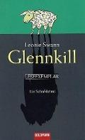 Bekijk details van Glennkill