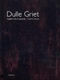 Bekijk details van Dulle Griet