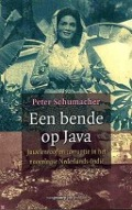 Bekijk details van Een bende op Java