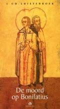 Bekijk details van De moord op Bonifatius