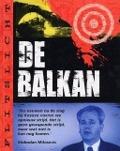 Bekijk details van De Balkan