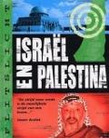 Bekijk details van Israël en Palestina
