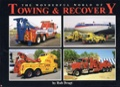 Bekijk details van The wonderful world of towing & recovery