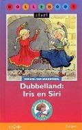 Bekijk details van Dubbelland: Iris en Siri