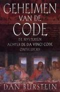 Bekijk details van Geheimen van de Code