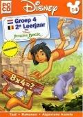 Bekijk details van Disney's Jungle boek