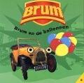 Bekijk details van Brum en de ballonnen