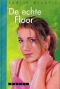 Bekijk details van De echte Floor