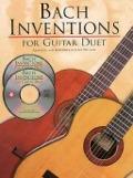 Bekijk details van Inventions