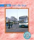 Bekijk details van Met de bus