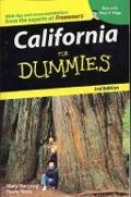 Bekijk details van California for dummies