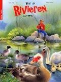 Bekijk details van Waar de rivieren stromen