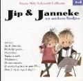 Bekijk details van Jip & Janneke