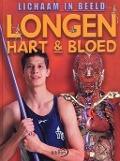 Bekijk details van Longen, hart & bloed