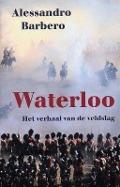 Bekijk details van Waterloo