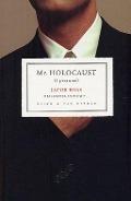 Bekijk details van Mr. Holocaust (I presume)