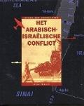 Bekijk details van Het Arabisch-Israëlische conflict