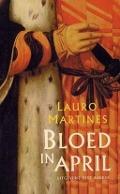 Bekijk details van Bloed in april
