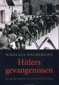 Bekijk details van Hitlers gevangenissen
