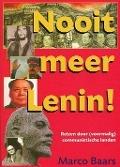 Bekijk details van Nooit meer Lenin!