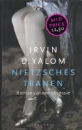 Bekijk details van Nietzsches tranen