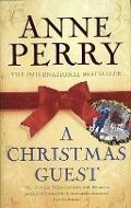 Bekijk details van A Christmas guest