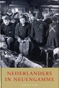 Bekijk details van Nederlanders in Neuengamme